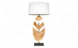 Lampe de table BIOTIC ARTWORK 91 cm