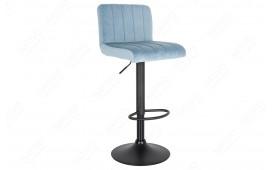 Designer Barhocker OREGON BLUE  NATIVO™ Möbel Schweiz