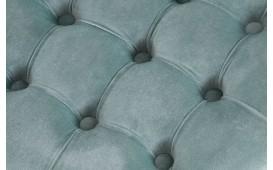 Pouf di design ROCCO BIG MINT 50 cm NATIVO™ Möbel Schweiz
