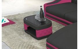 Tavolino di design DIABLO