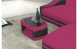 Table basse Design DIABLO