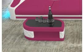 Designer Couchtisch DIABLO NATIVO™ Möbel Schweiz