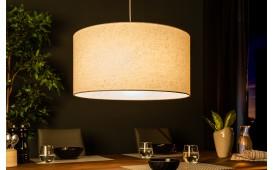 Lampada a sospensione GERM NATURE 50 cm
