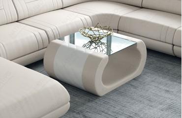 Table basse Design VERSUS NATIVO™ Möbel Schweiz