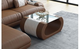 Designer Couchtisch VERSUS NATIVO™ Möbel Schweiz