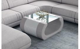 Tavolino di design VERSUS NATIVO™ Möbel Schweiz