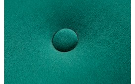 Designer Sitzhocker STUFFY GREEN NATIVO™ Möbel Schweiz