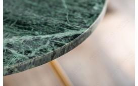 Tavolino d'appoggio di design SIMPLY GREEN 36 cm NATIVO™ Möbel Schweiz