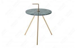 Designer Beistelltisch SIMPLY GREEN 36 cm NATIVO™ Möbel Schweiz