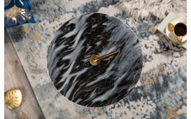 Table d'appoint Design SIMPLY GREY 36 cm NATIVO™ Möbel Schweiz