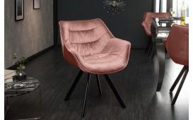 Designer Stuhl WADE ROSE