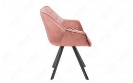 Designer Stuhl WADE ROSE NATIVO™ Möbel Schweiz