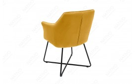 Chaise design RIFLE SENF