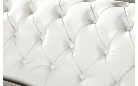 3 Sitzer Sofa CHESTERFIELD NATIVO™ Möbel Schweiz