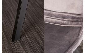 Designer Stuhl DELFT GREY I NATIVO™ Möbel Schweiz