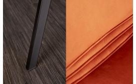 Designer Stuhl DELFT  ORANGE NATIVO™ Möbel Schweiz