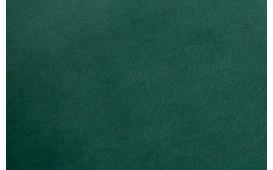 Chaise Design DELFT GREEN NATIVO™ Möbel Schweiz