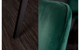 Sedia di design DELFT GREEN NATIVO™ Möbel Schweiz