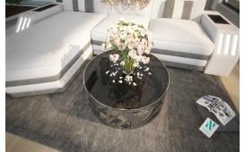 Tavolino di design PANTHER