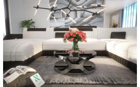 Designer Couchtisch INFINITY NATIVO™ Möbel Schweiz