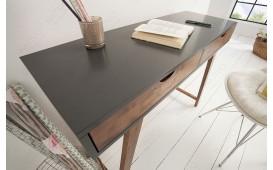 Designer konsole MAN GREY 100 cm NATIVO™ Möbel Schweiz