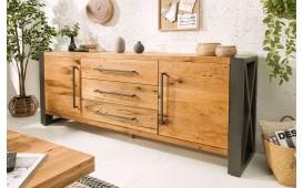 Designer Sideboard TORAH 200 cm