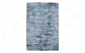 Tappeto di design ABSTRUSE BLUE