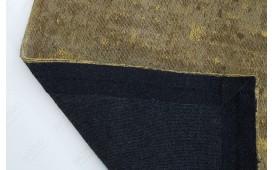 Tapis Design LUWIAN DARK BLUE
