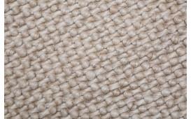 Designer Teppich WULL BEIGE NATIVO™ Möbel Schweiz