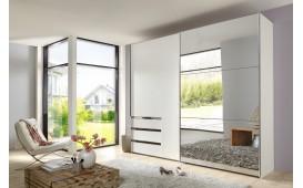 Designer Kleiderschrank AMOUNT v4 NATIVO™ Möbel Schweiz