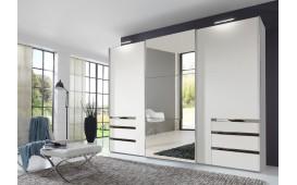 Armoire Design AMOUNT v4 NATIVO™ Möbel Schweiz