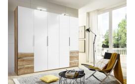 Armoire Design AMOUNT v5 NATIVO™ Möbel Schweiz