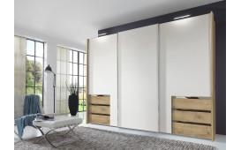Armadio di design AMOUNT v6 NATIVO™ Möbel Schweiz