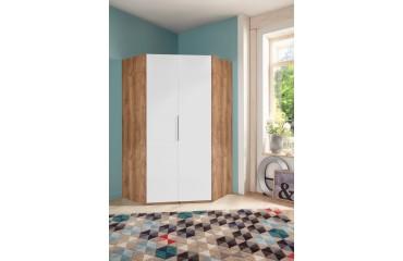 Armoire Design AMOUNT v7 NATIVO™ Möbel Schweiz