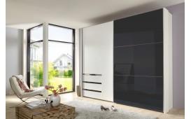Designer Kleiderschrank RANK v2 NATIVO™ Möbel Schweiz