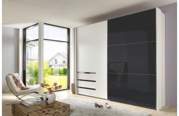 Armadio di design RANK v2 NATIVO™ Möbel Schweiz