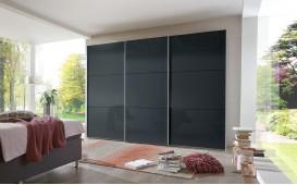 Armadio di design RANK v3 NATIVO™ Möbel Schweiz