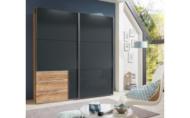 Armoire Design RANK v4