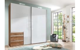 Armoire Design GRADE v1 NATIVO™ Möbel Schweiz