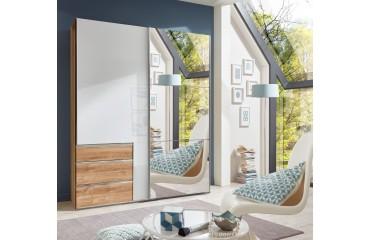 Designer Kleiderschrank GRADE v2 NATIVO™ Möbel Schweiz