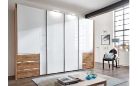 Designer Kleiderschrank GRADE v3 NATIVO™ Möbel Schweiz