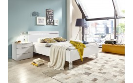 Designer Futonbett EXTENT v1 NATIVO™ Möbel Schweiz