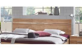 Lit Design EXTENT v1 NATIVO™ Möbel Schweiz