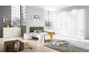 Lit Design EXTENT v2 NATIVO™ Möbel Schweiz