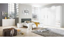 Designer Futonbett EXTENT v2 NATIVO™ Möbel Schweiz