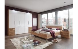Letto di design EXTENT v3 NATIVO™ Möbel Schweiz