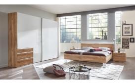 Designer Futonbett EXTENT v3 NATIVO™ Möbel Schweiz