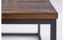 Designer Couchtisch UNITY SET 2 NATIVO™ Möbel Schweiz