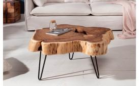 Designer Couchtisch DOA 75 cm NATIVO™ Möbel Schweiz