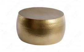 Table basse Design KUPA GOLD II 60 cm NATIVO™ Möbel Schweiz
